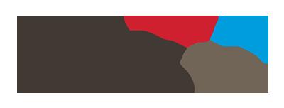 ASCCC ICAS logo